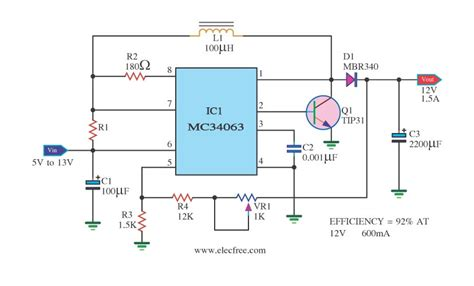 calculating capacitor voltage drop calculate capacitor voltage regulator 28 images calculating capacitor current in