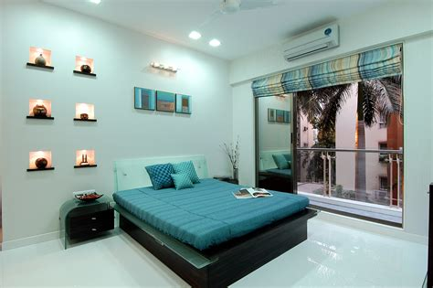 interior design from home pune house ishita joshiishita joshi