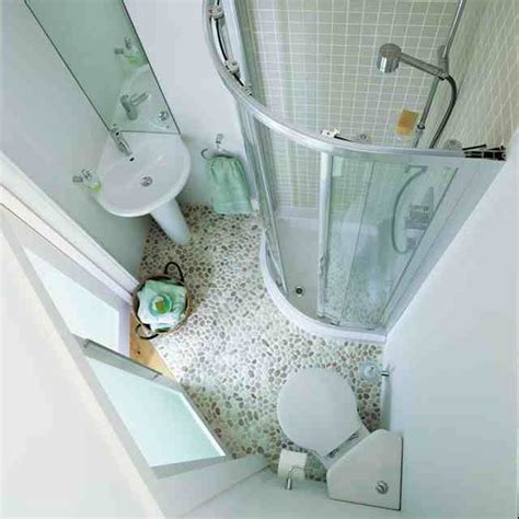 easy bathroom remodel ideas 28 images six easy diy 23 best simple small bathroom design ideas images on