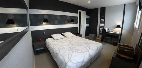 hotel chambre avec bretagne hostellerie de la mer h 244 tel de charme avec vue mer au