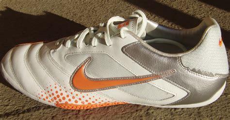 Nike Elastico Original nike elastico pro image search results
