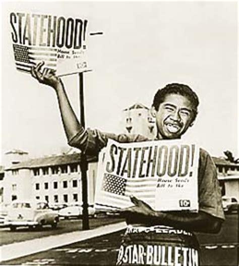 Brookfield Daily News Bulletin Newspaper Archives Oct 22 honolulu bulletin hawaii news