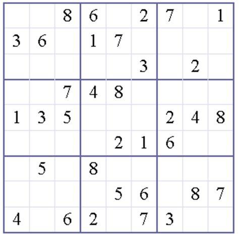 printable sudoku beginner sudoku 2011 sudoku puzzles to print beginner 11000171