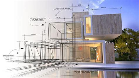 jasa arsitek drafter murah tangerang melayani rancang
