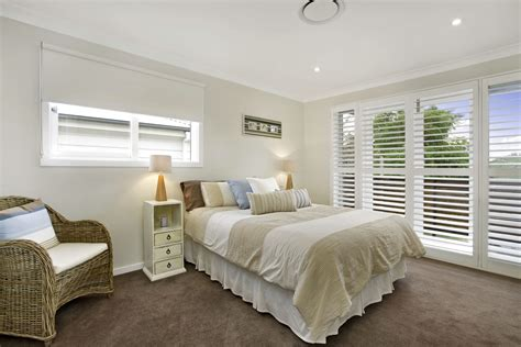 bedroom venetian blinds white wooden venetian blinds argos seasons of home bedroom