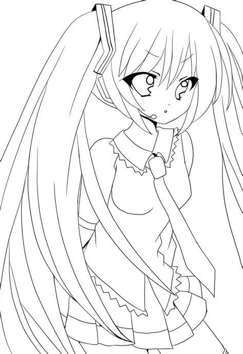download video tutorial gambar anime anime manga cutest home photoshop tutorial mewarnai gambar