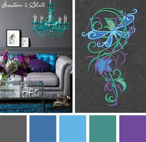 classy colors that go well with gray best 25 turquoise 90 best images about color schemes on pinterest orange
