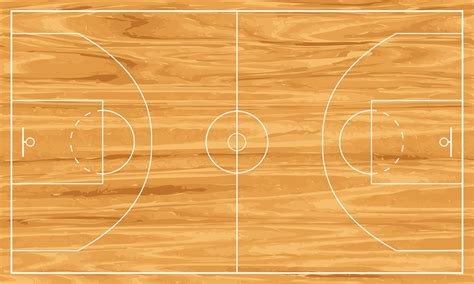 basketball floor template basketball court edible icing image cake topper