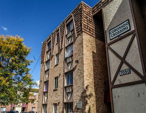 Midtown Apartments Boulder Co Transwestern Brokers Denver Community Deal