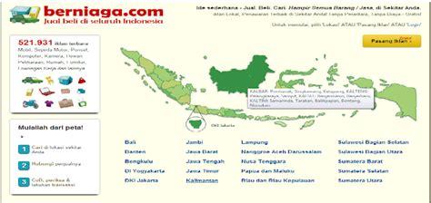 berniagacom jual beli di seluruh indonesia zaldy muhammad berniaga jual beli di seluruh indonesia