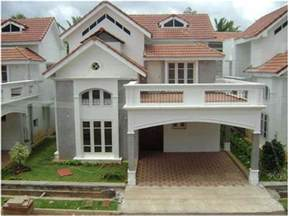 Indian Home Design Independent Villa Buy Sell Homes International Houses For Sale Worldwide
