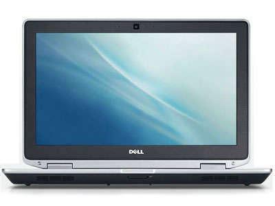 Dan Spesifikasi Laptop Dell Latitude E6420 harga dell latitude 14 e6430 murah terbaru dan spesifikasi