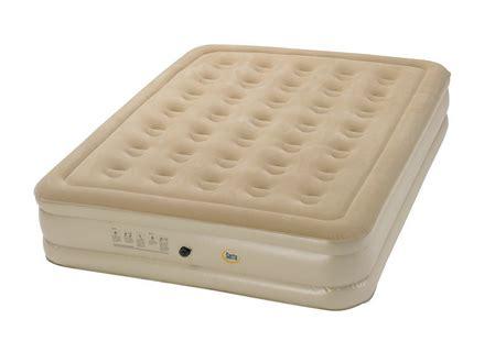 serta size air mattress w ac only 26 42 reg