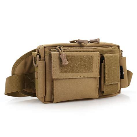 New Dompet Tas Pinggang Polisi Militer Army Bag Tempat Hp Handphone Ga aliexpress beli mmilitary peralatan tas taktis