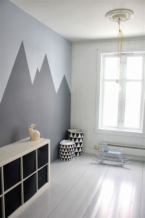 diy chalkboard paint ideas  nurseries kids rooms