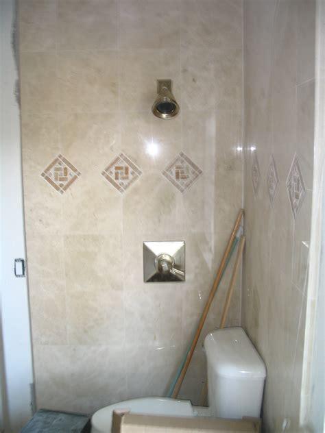 tub shower photo gallery