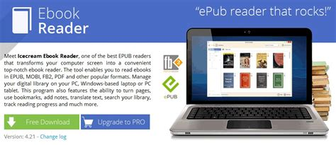 epub format reader download free what are the top 10 epub readers available for windows