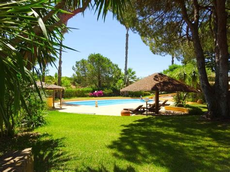 The Cottage Albufeira by Central Heating Archives Key Property Algarve