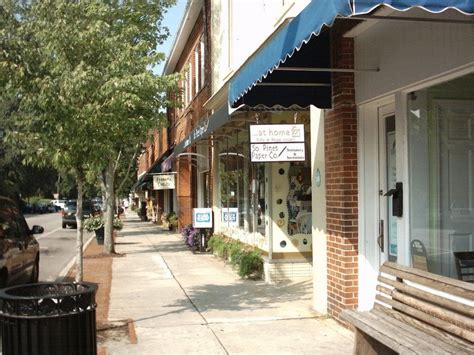 at home southern pines paper hobby shops 168 nw