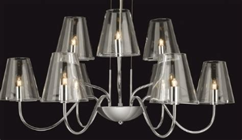 glass chandeliers uk chandeliers glass lighting styles