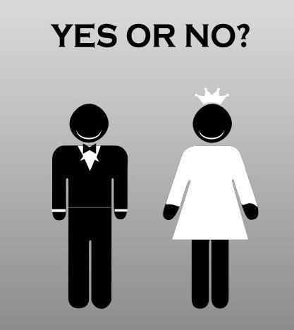 alimenti coniuge matrimonio finto e mantenimento diritto informazione