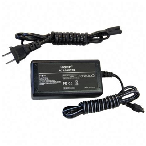 sony handycam charger price sony handycam dcr dvd608e ac adapter charger power supply