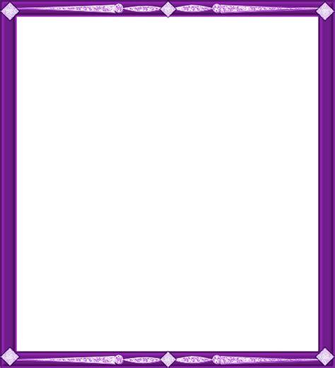 light purple picture frame purple diamonds frame by thekarinaz on deviantart