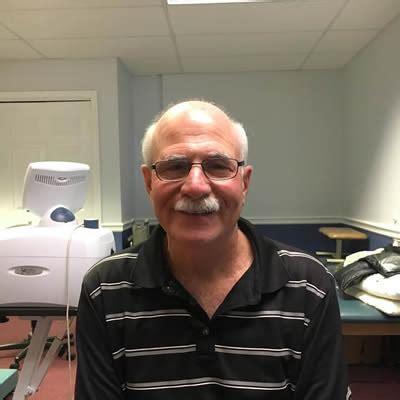 ggggg health wellness dentist doctors monmouth