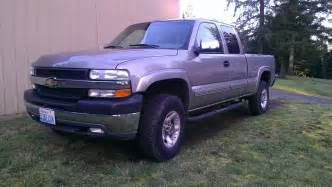 2002 chevy silverado 2500hd specs auto parts diagrams