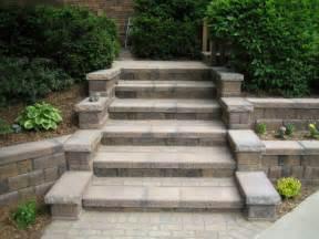 How To Build A Raised Garden With Concrete Blocks - brick pavers canton plymouth northville ann arbor patio patios repair sealing