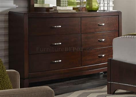 liberty furniture avalon dresser avalon bedroom collection 505 in dark brown by liberty