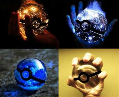 186 best pokemans images on 186 best images about pokeball on