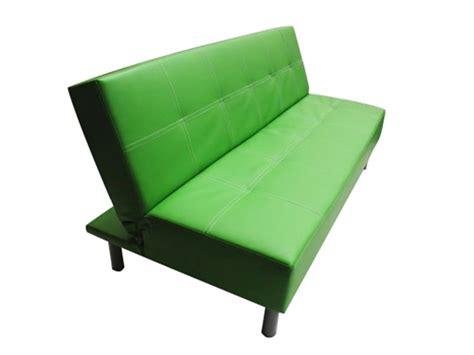 lime green futon dormco ek01230 3 jpg