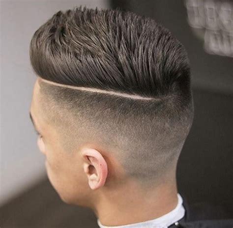 style potongan rambut lelaki terkini fesyen rambut artis lelaki malaysia nafas baru pakaian