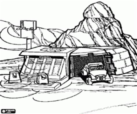army base coloring pages military coloring pages printable games