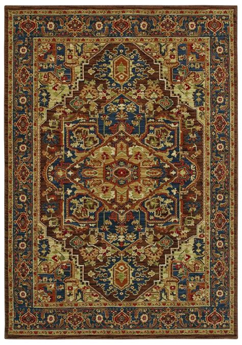 Heritage Rugs Unlimited by 1000 Images About Bob Timberlake Collection On