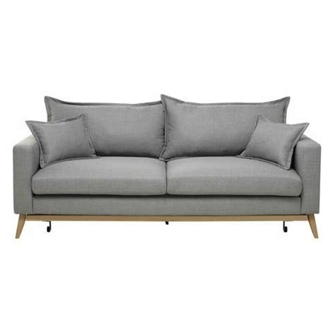 futon bett sofa best 25 ausziehbares sofa ideas only on