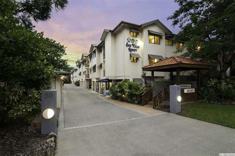 bay villas resort douglas douglas resorts douglas apartments
