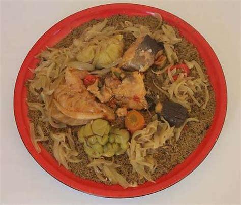 cuisine malienne cuisine malienne allons 192 la d 233 couverte de la cuisine