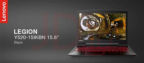 Harga Lenovo Legion Y520 I7 jual lenovo legion y520 15ikbn gaming notebook m2 store ca