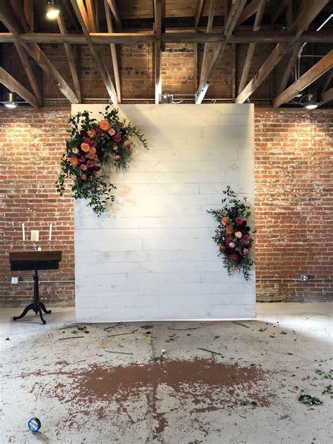 home bright flowers wedding questionnaire  wedding