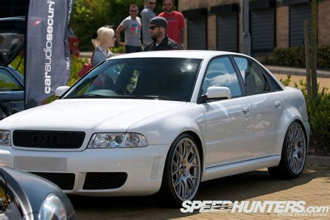 Cheap Sleeper Cars by Image Gallery S4 Car