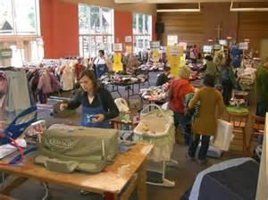 Garage Sales Portland Cedar Annual Garage Sale