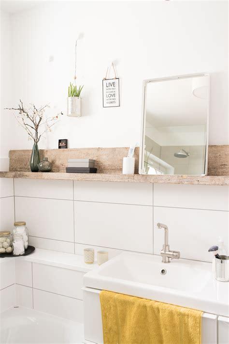 bad bilder kleine badezimmer sch 246 nheitskur leelah