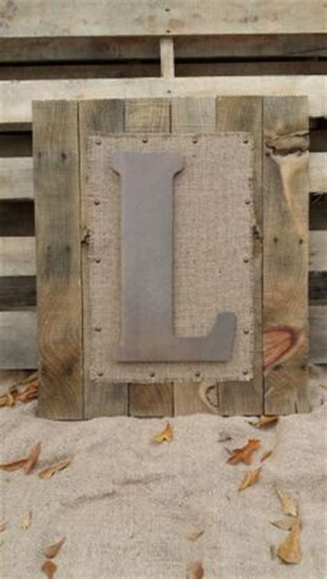 painting pallet tips and ideas pallet projects 101 on pinterest pallet projects