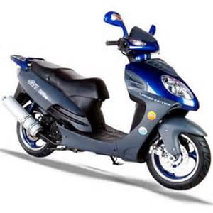 sunl scooters parts