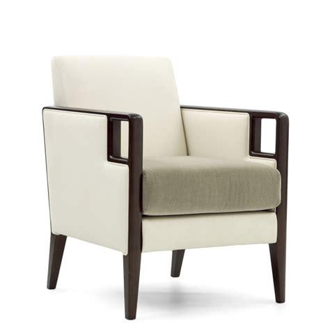 mondrian easy chair distinctive furniture by
