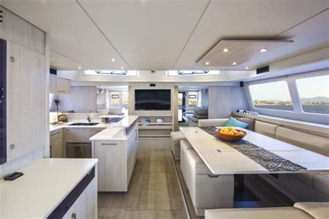 catamaran interior pics creative catamaran interior design ideas to cause you