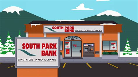 Tucker Official South Park Studios Wiki South