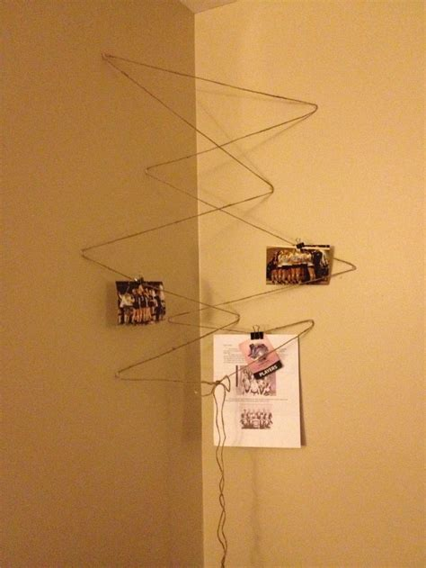 what can you use to hang pictures instead of nails 17 best images about creative ways to hang pictures on